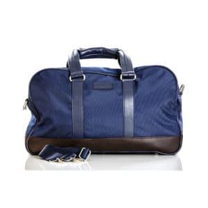 Τσάντα ταξιδιού Monte Napoleone
