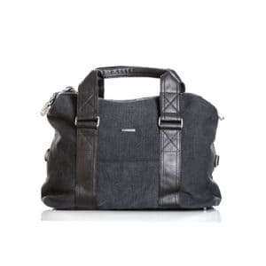 Τσάντα ταξιδιού Beneto