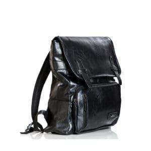 Backpack Duki Daso