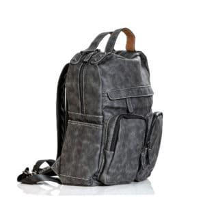 Backpack Τσάντα Gianni Lupo