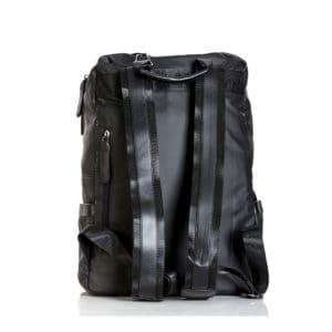 Backpack Τσάντα Beneto