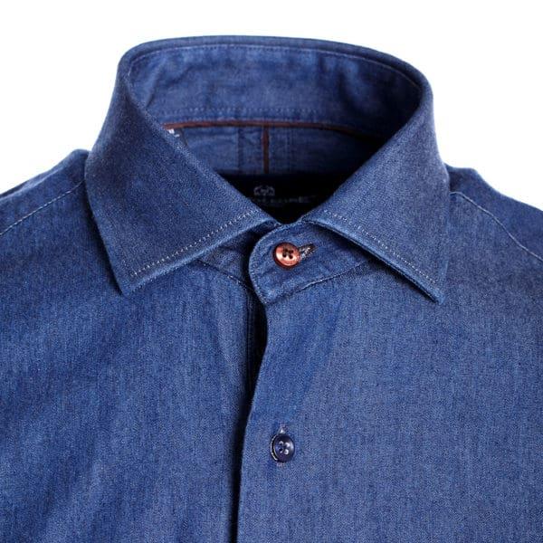 Ανδρικό πουκάμισο Monte Napoleone