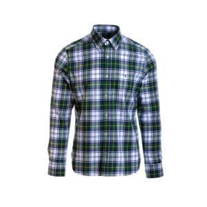 Ανδρικό πουκάμισο Puro Ego