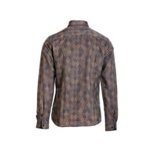 Ανδρικό πουκάμισο Gianni Lupo