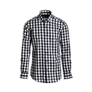 Aνδρικό πουκάμισο Bostonians
