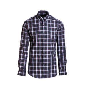Ανδρικό πουκάμισο Bostonians