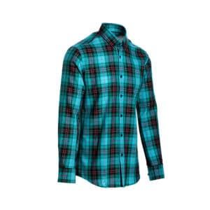 Ανδρικό πουκάμισοBostonians