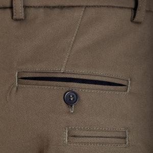 Ανδρικό παντελόνι CHINO COMO
