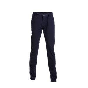 Ανδρικό παντελόνι CHINO μπλε