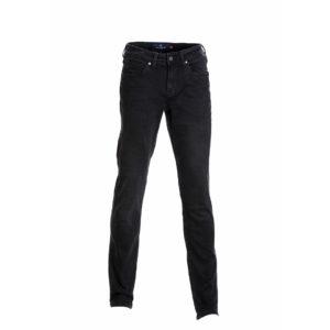 Aνδρικό παντελόνι τζιν πεντάτσεπο