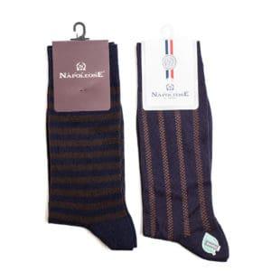 Κάλτσες Monte Napoleone