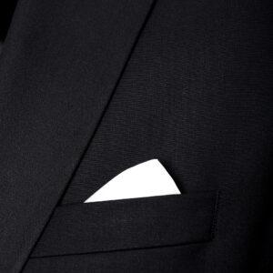 Ανδρικό κοστούμι Business