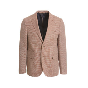 Ανδρικό σακάκι blazer SS21