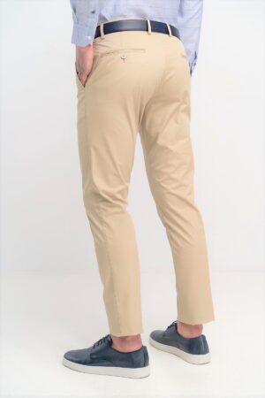 Ανδρικό παντελόνι chino SS21