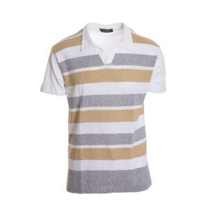 Ανδρικό μπλουζάκι πόλο
