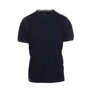 Aνδρική μπλούζα t shirt