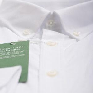 Ανδρικό πουκάμισο oxford SS21
