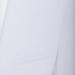 Ανδρικό Σακάκι