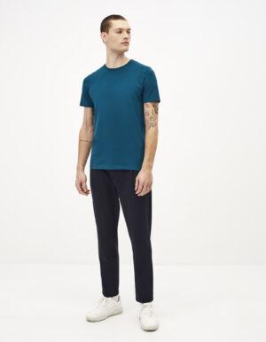 Ανδρική Μπλούζα t-shirt SS21