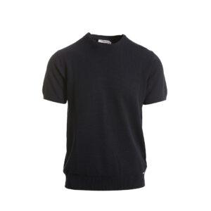 Ανδρική μπλούζα μπλε